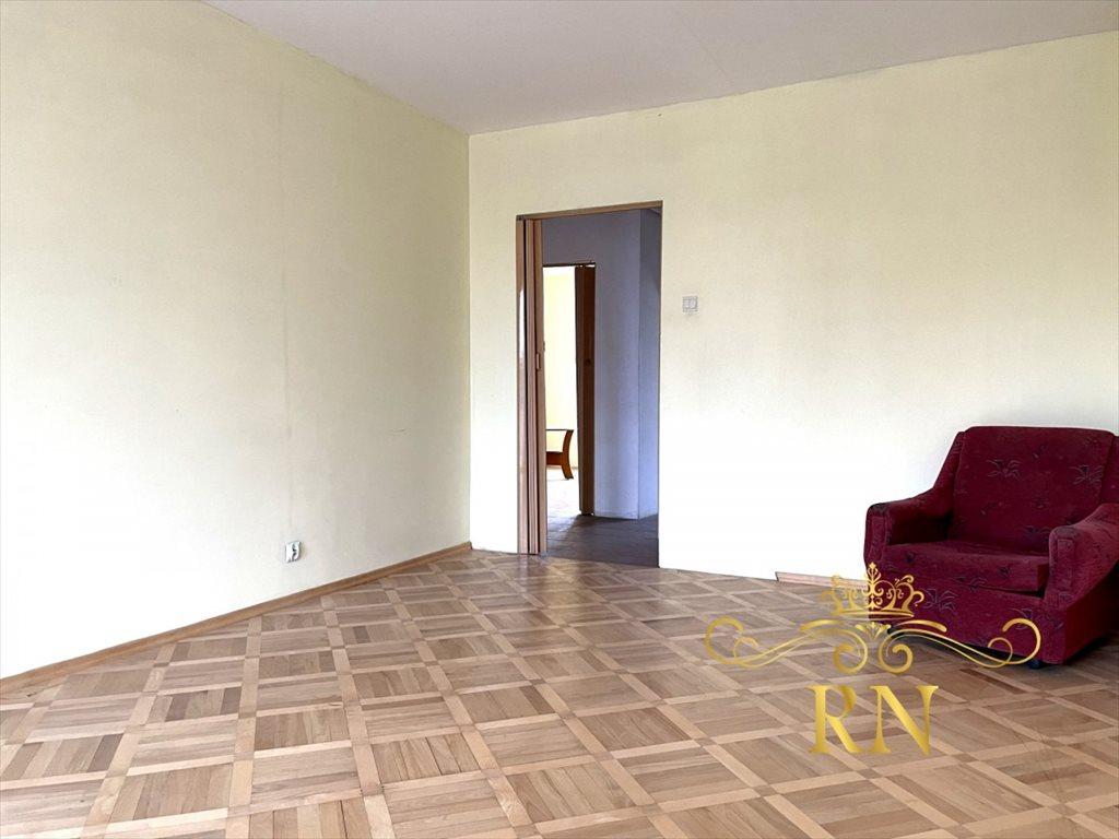 Mieszkanie trzypokojowe na sprzedaż Turka  64m2 Foto 6