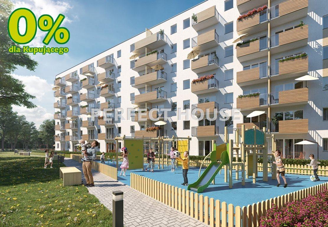 Mieszkanie na sprzedaż Poznań, Rataje  113m2 Foto 5