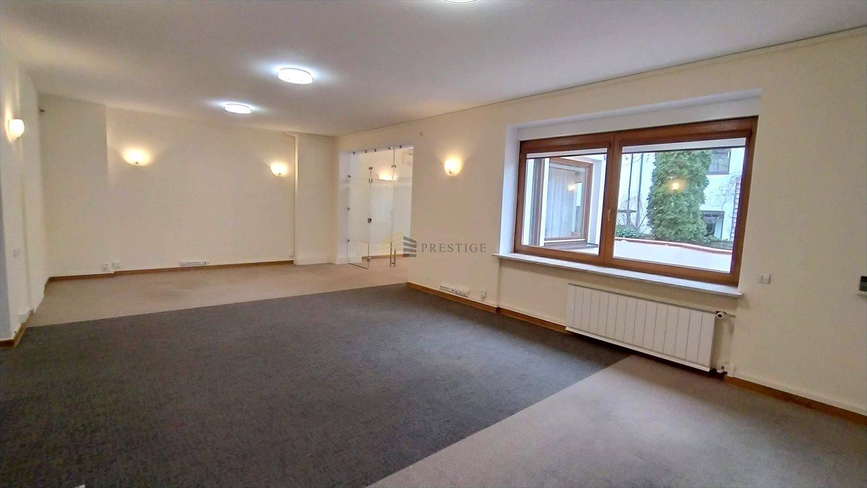 Dom na wynajem Warszawa, Mokotów, Dominikańska  420m2 Foto 1