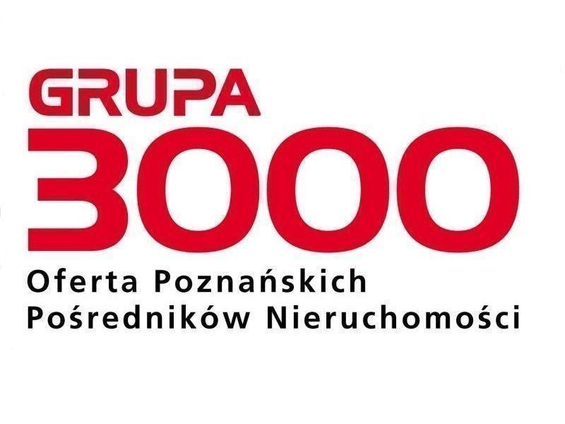 Mieszkanie trzypokojowe na sprzedaż Poznań, Stare Miasto, Winogrady, Winogrady, Piątkowo, Naramowice,ul.Serbsk,  59m2 Foto 6