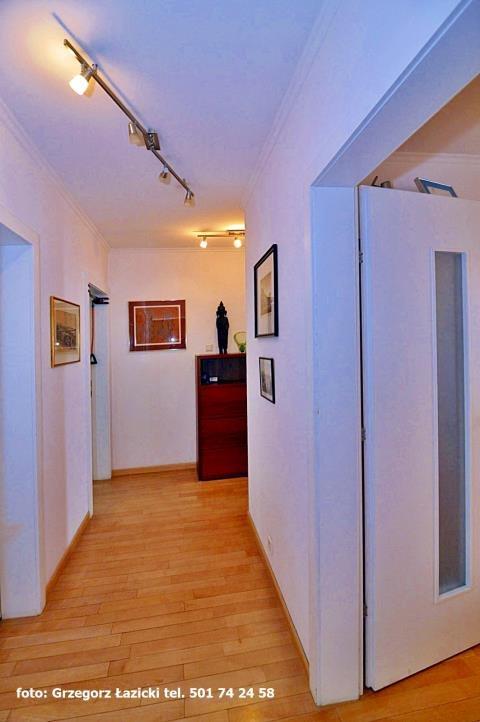Lokal użytkowy na sprzedaż Warszawa, Śródmieście, Centrum, Grzybowska  115m2 Foto 9