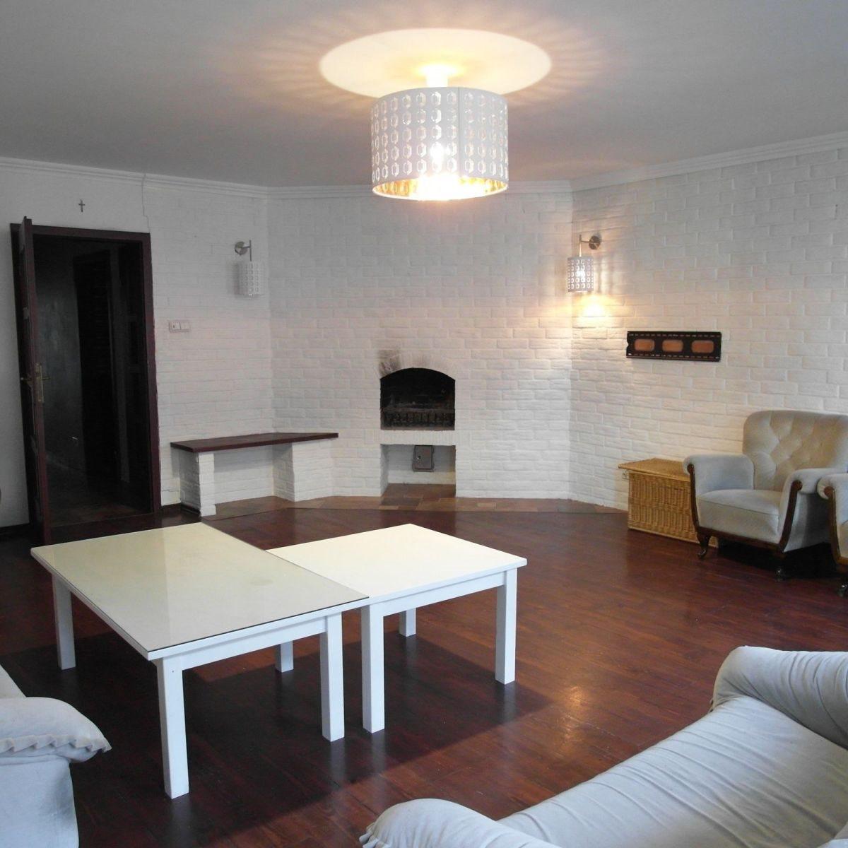 Dom na sprzedaż Grudziądz, Długa 18  300m2 Foto 11