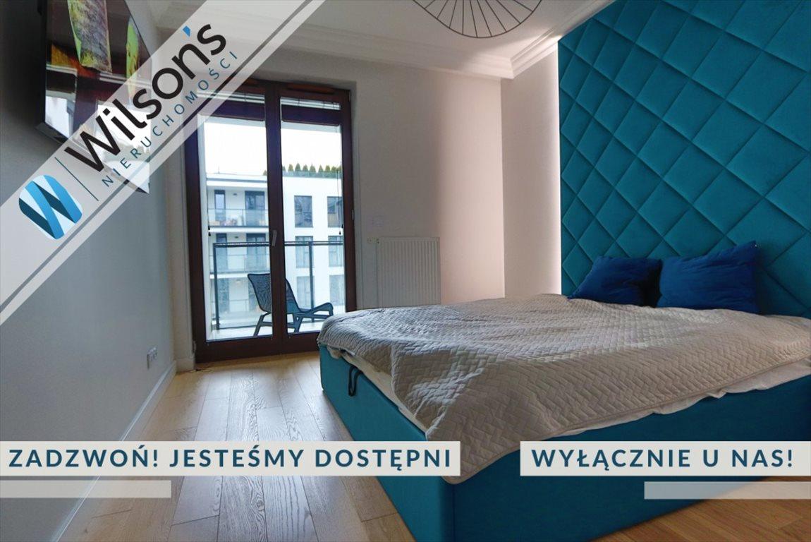 Mieszkanie trzypokojowe na sprzedaż Warszawa, Mokotów, Cybernetyki  73m2 Foto 1