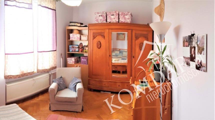 Mieszkanie trzypokojowe na sprzedaż Warszawa, Mokotów, Górny Mokotów, Odyńca  75m2 Foto 8