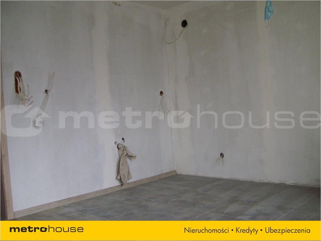 Dom na sprzedaż Prusy, Głuchów  73m2 Foto 6