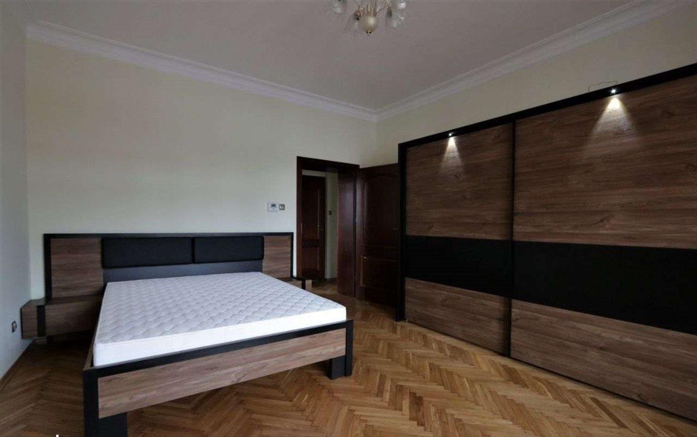 Mieszkanie dwupokojowe na wynajem Sosnowiec, Śródmieście  84m2 Foto 14
