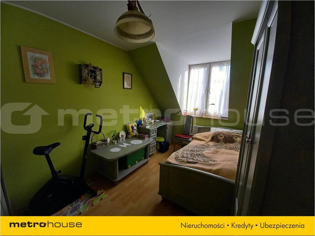 Dom na sprzedaż Kotuń, Kotuń  168m2 Foto 12