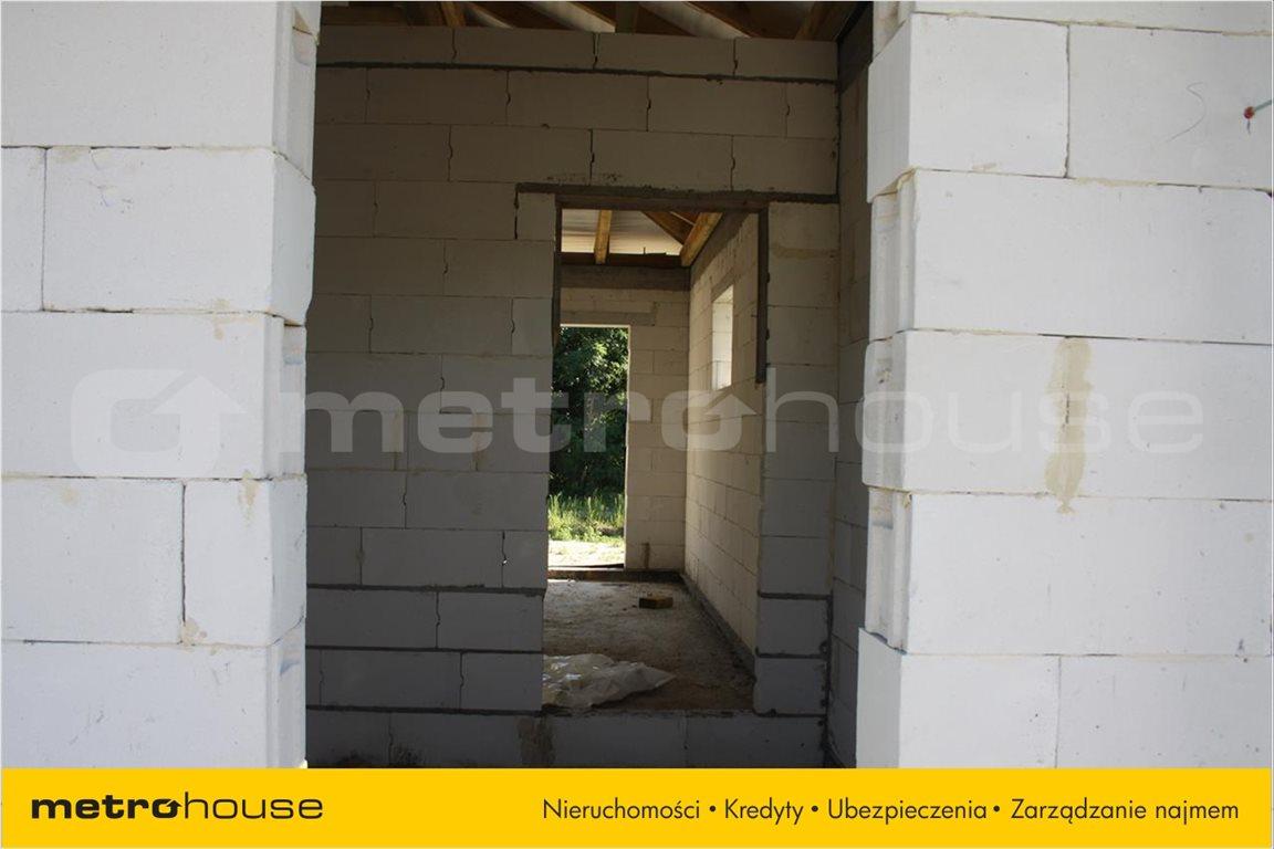 Dom na sprzedaż Balcerów, Skierniewice  109m2 Foto 9