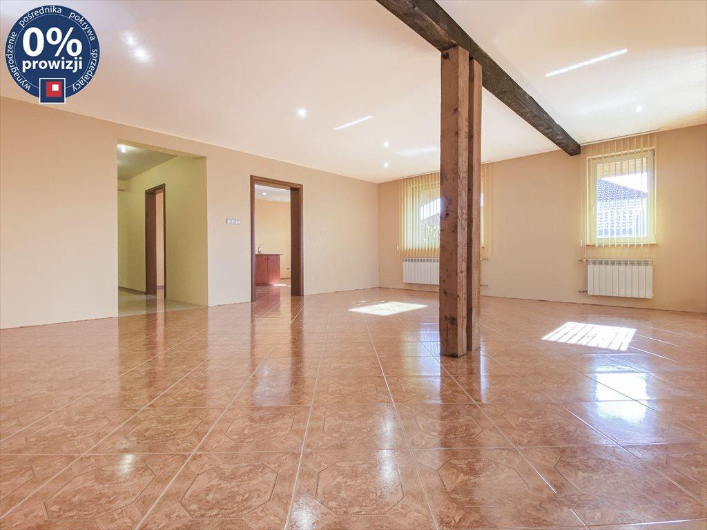 Dom na sprzedaż Sarnów  215m2 Foto 9