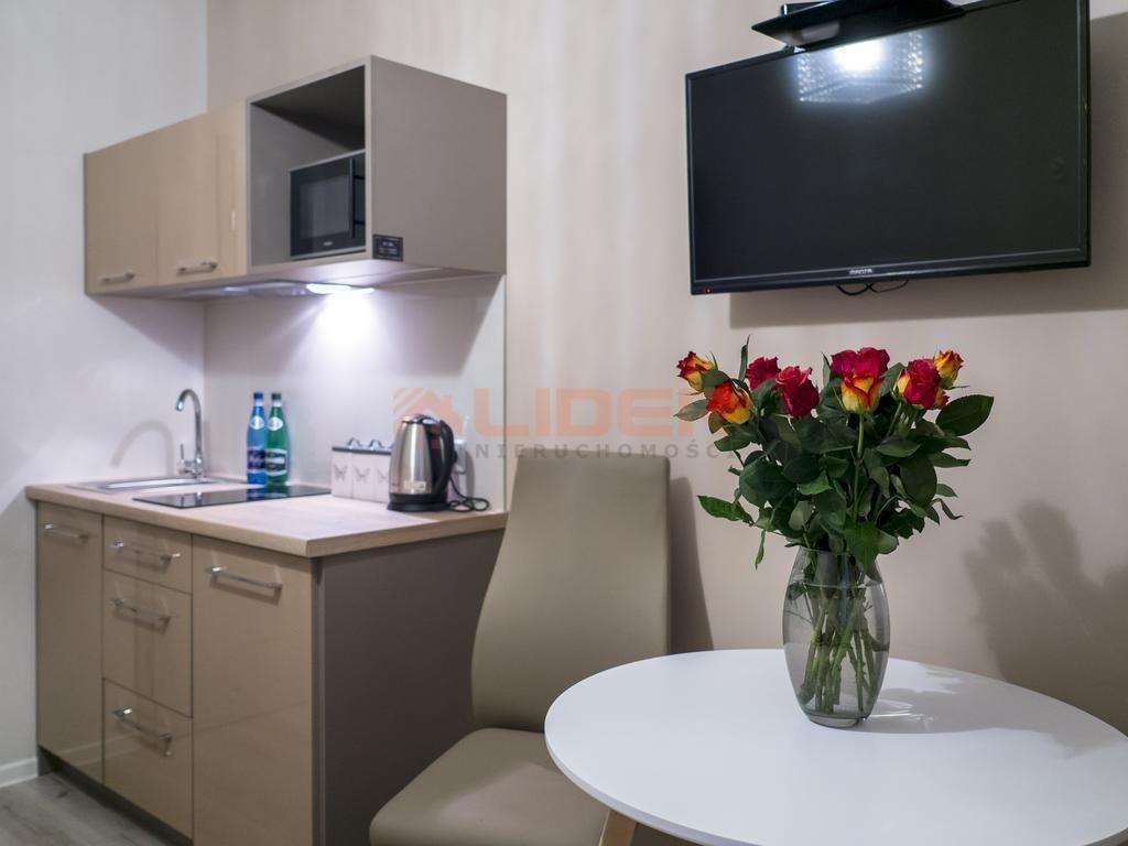 Mieszkanie czteropokojowe  na sprzedaż Białystok, Os. Piasta  84m2 Foto 8