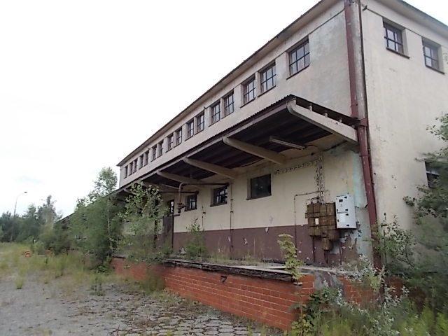 Działka budowlana na sprzedaż Zgierz, Chełmska  102175m2 Foto 2