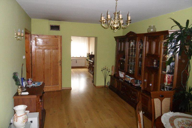 Dom na sprzedaż Śrem  171m2 Foto 5