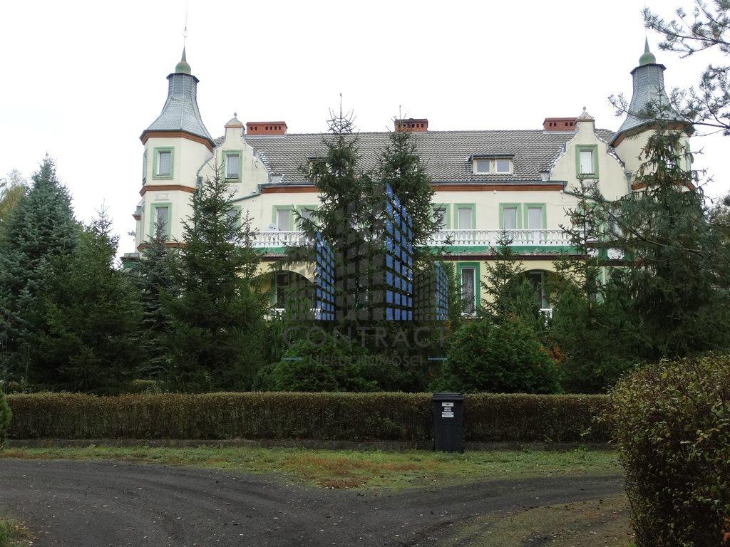 Dom na sprzedaż Legnica  1700m2 Foto 4