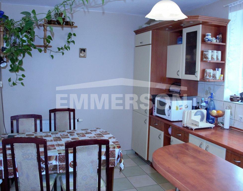 Dom na sprzedaż Zakręt  220m2 Foto 7