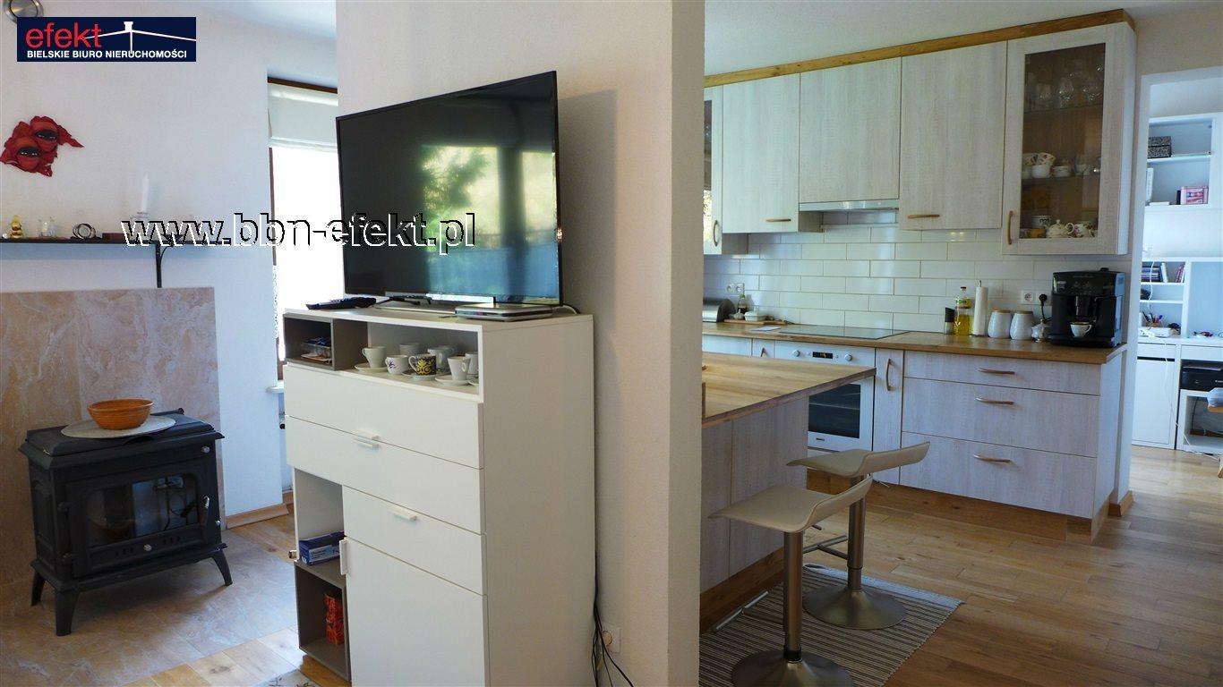 Lokal użytkowy na sprzedaż Szczyrk  500m2 Foto 6