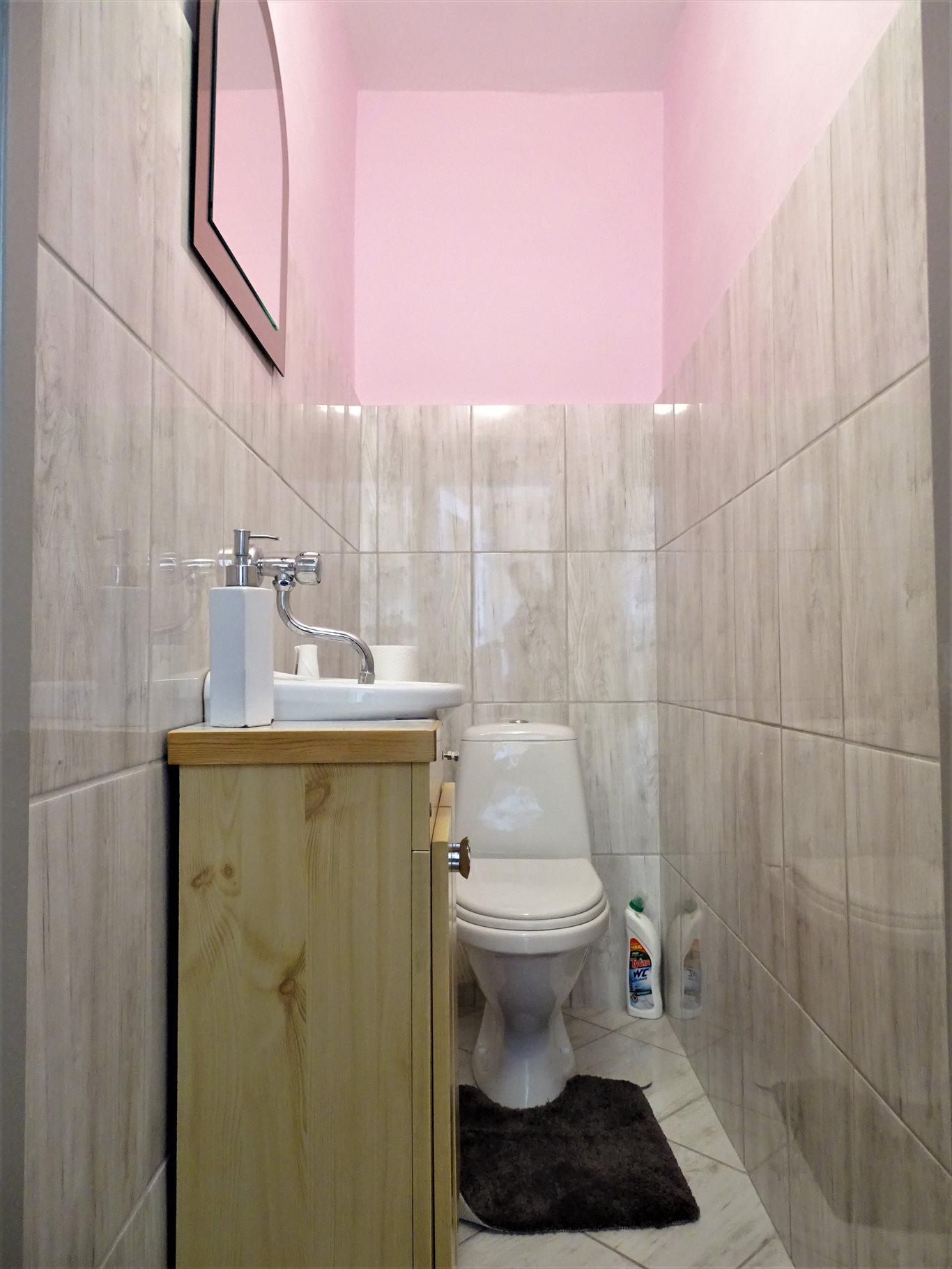 Mieszkanie trzypokojowe na sprzedaż Bytom, Szombierki, Bałtycka  65m2 Foto 9
