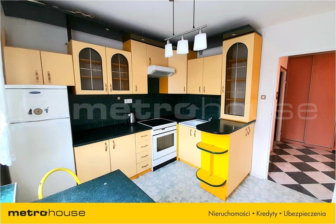 Mieszkanie dwupokojowe na sprzedaż Radom, Radom, Pośrednia  51m2 Foto 5