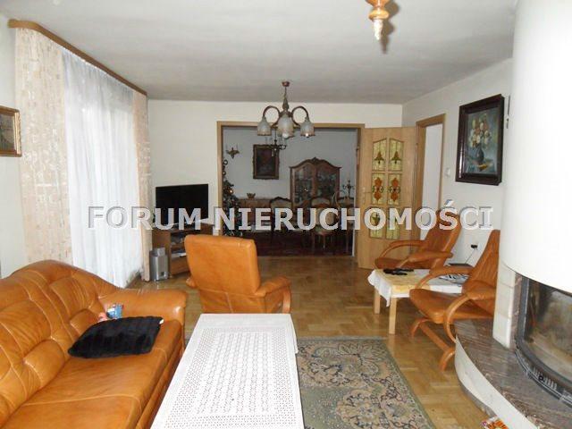 Dom na sprzedaż Bielsko-Biała, Leszczyny  300m2 Foto 5