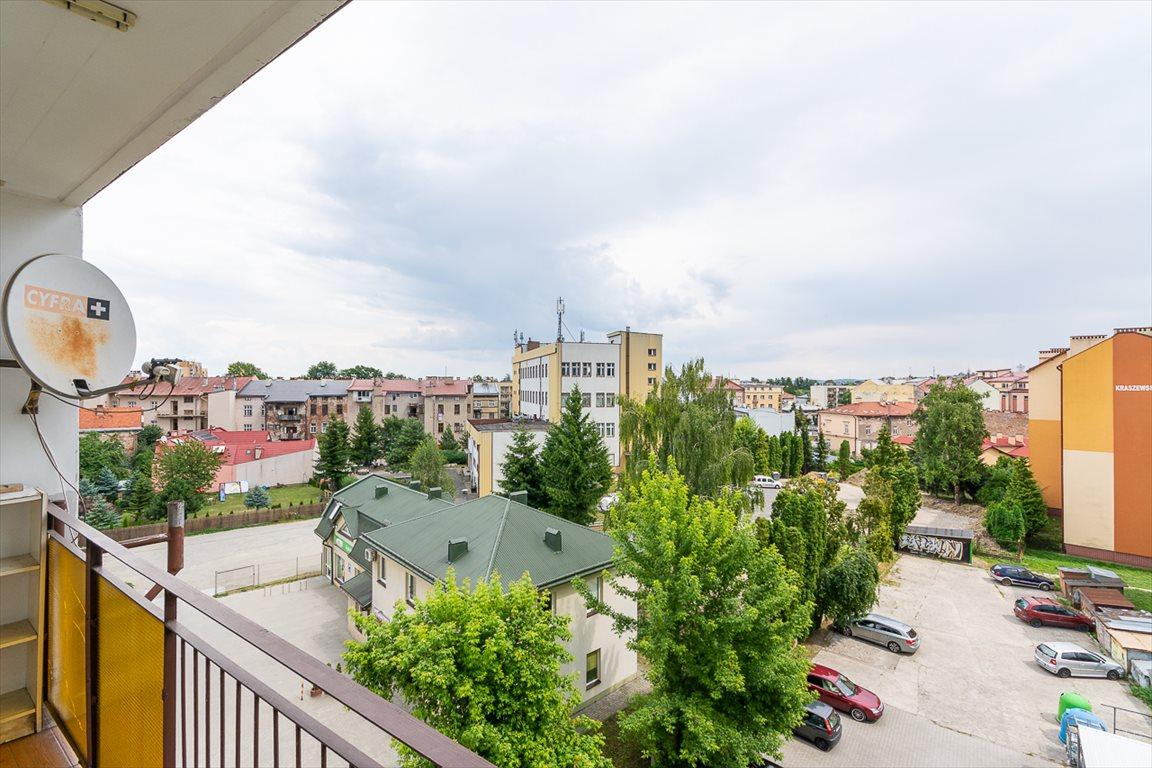 Mieszkanie trzypokojowe na sprzedaż Przemyśl  65m2 Foto 9