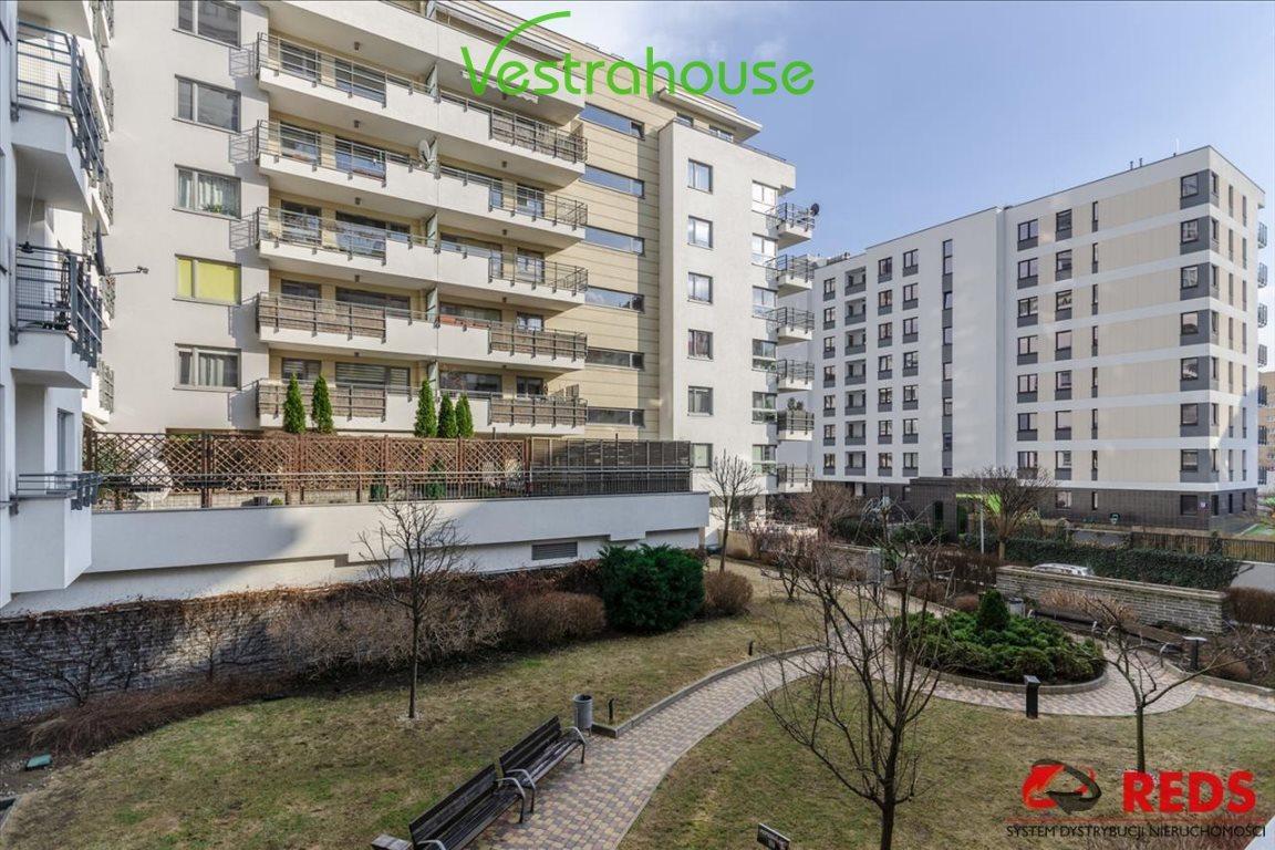 Mieszkanie trzypokojowe na sprzedaż Warszawa, Praga-Południe, Gocław, Jana Nowaka Jeziorańskiego  80m2 Foto 8