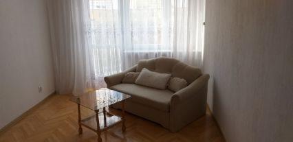 Mieszkanie dwupokojowe na sprzedaż Poznań, Winogrady, Przyjaźni  38m2 Foto 6