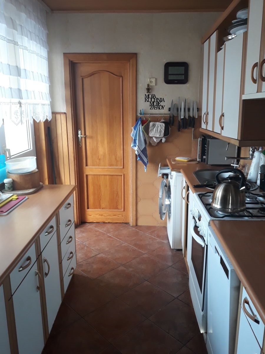 Dom na sprzedaż Komorniki  150m2 Foto 7