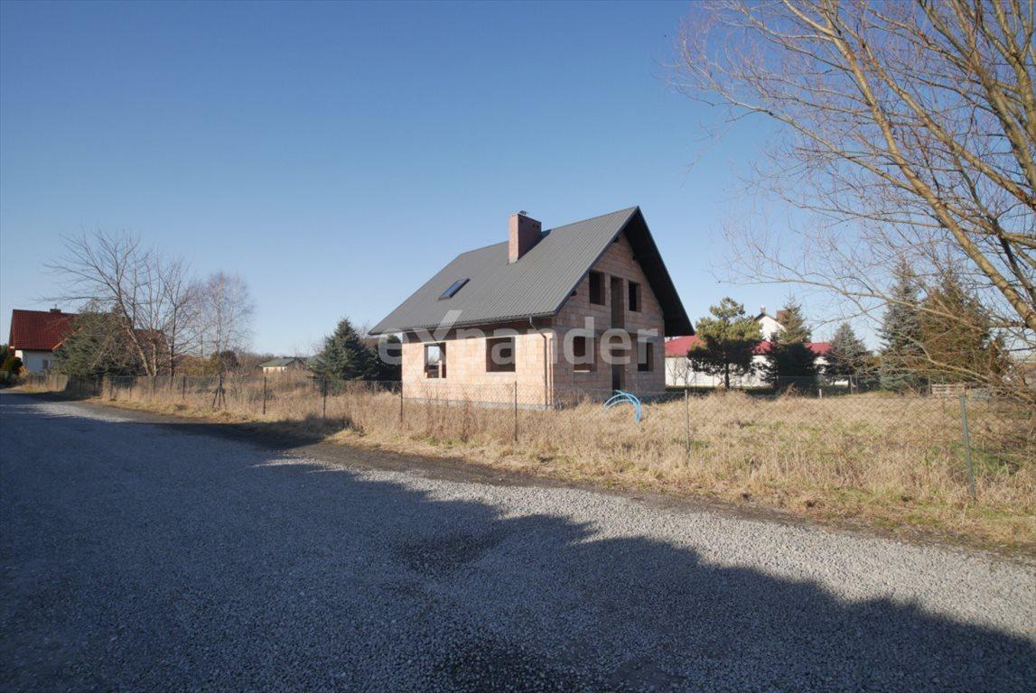 Dom na sprzedaż Trzebownisko  100m2 Foto 3