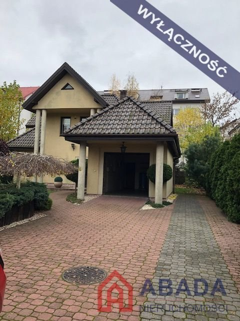 Dom na sprzedaż Sochaczew  180m2 Foto 4
