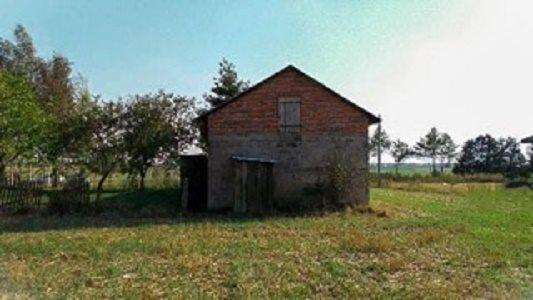 Dom na sprzedaż Szczytniki  150m2 Foto 7