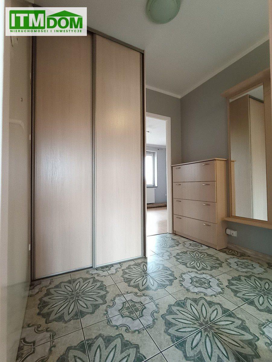 Mieszkanie dwupokojowe na sprzedaż Białystok, Leśna Dolina, św. Andrzeja Boboli  53m2 Foto 2
