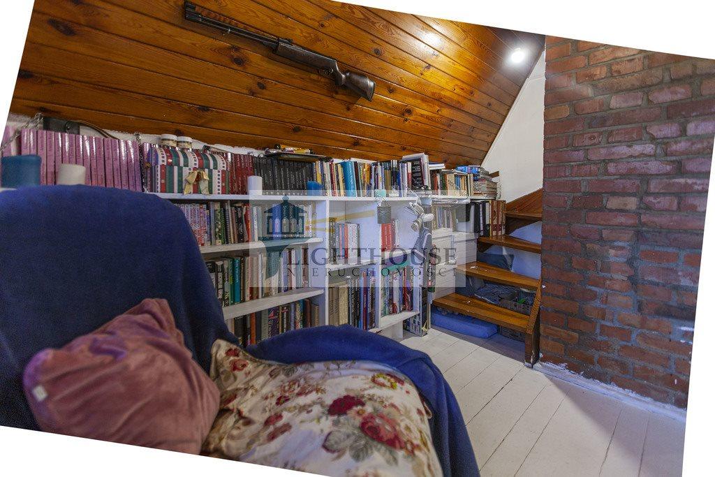 Dom na sprzedaż Siwiałka  123m2 Foto 13