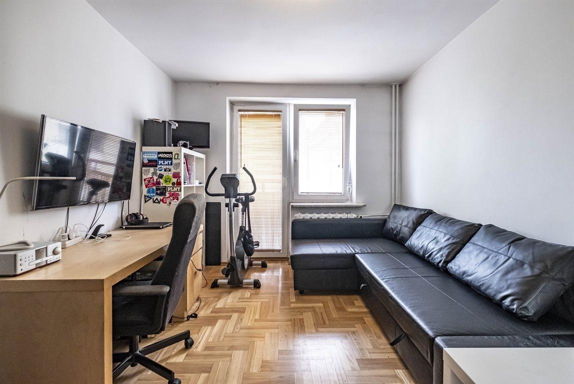 Mieszkanie trzypokojowe na sprzedaż Warszawa, Praga-Północ, ul. Kowieńska  67m2 Foto 4
