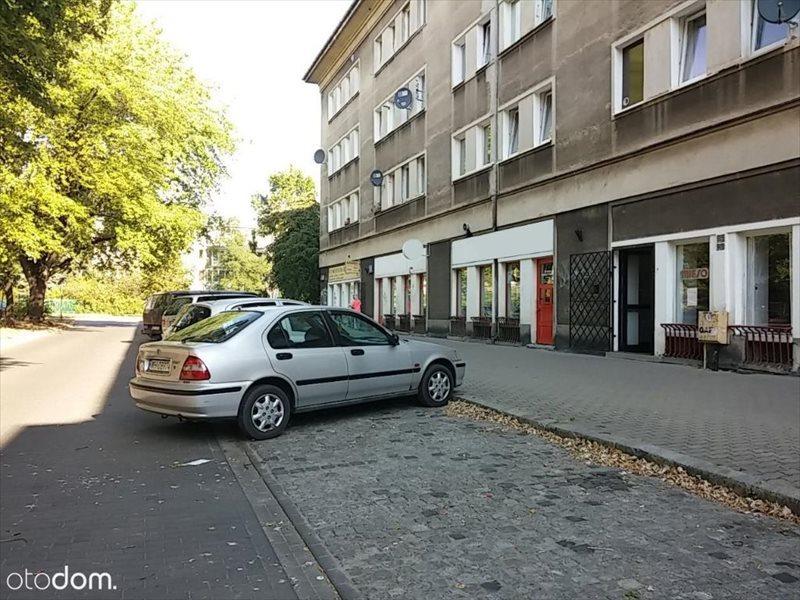 Działka inna pod dzierżawę Warszawa, Praga-Północ, praga północ  207m2 Foto 1