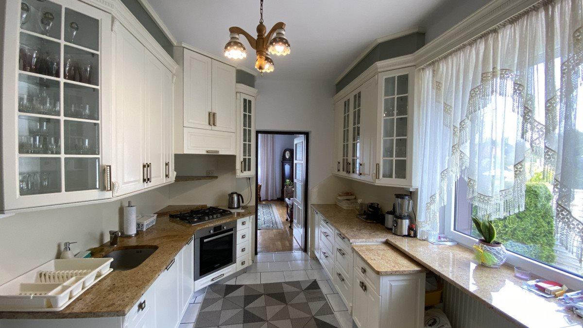 Dom na sprzedaż Marki, Katowicka  350m2 Foto 5