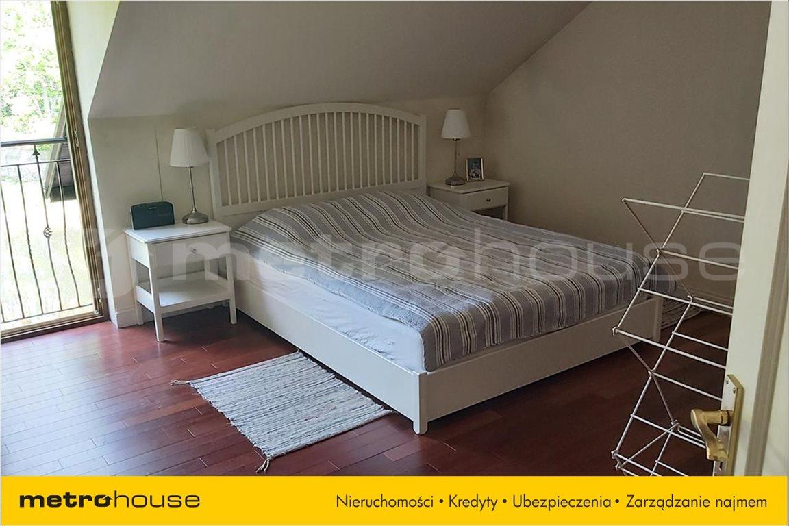Dom na sprzedaż Balcerów, Skierniewice  175m2 Foto 5