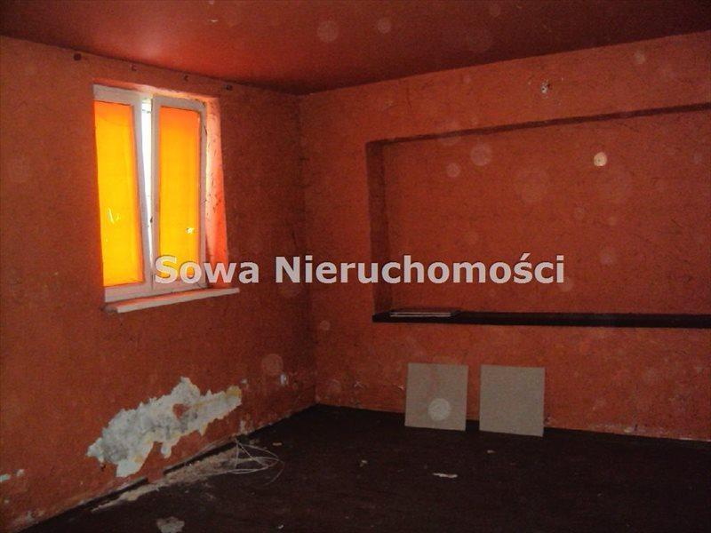 Lokal użytkowy na sprzedaż Wałbrzych, Stary Zdrój  800m2 Foto 11