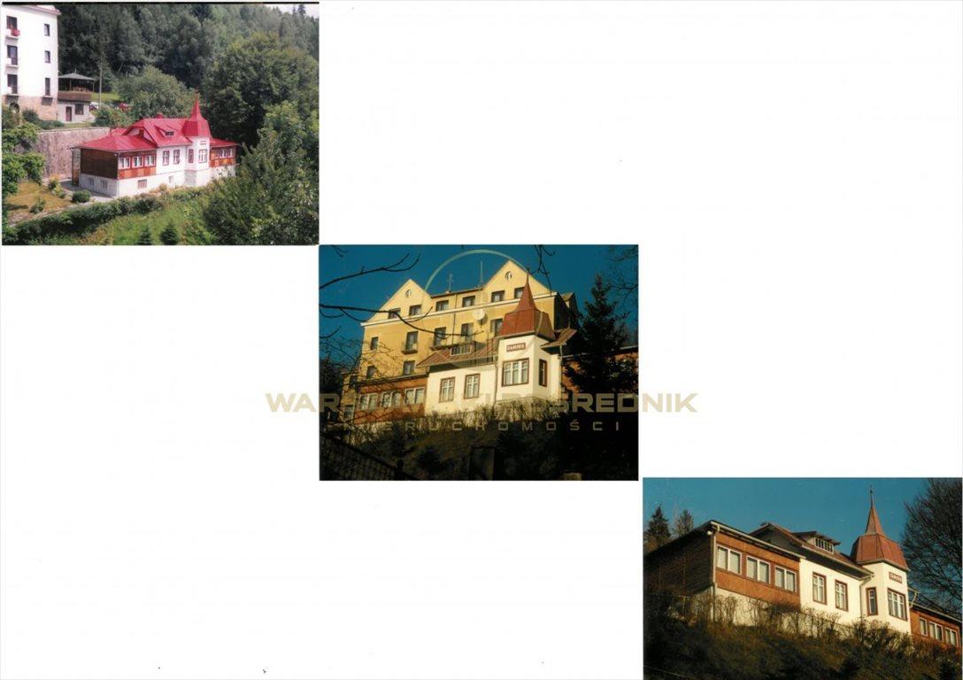 Dom na sprzedaż Krynica-Zdrój, Kazimierza Pułaskiego  119m2 Foto 3