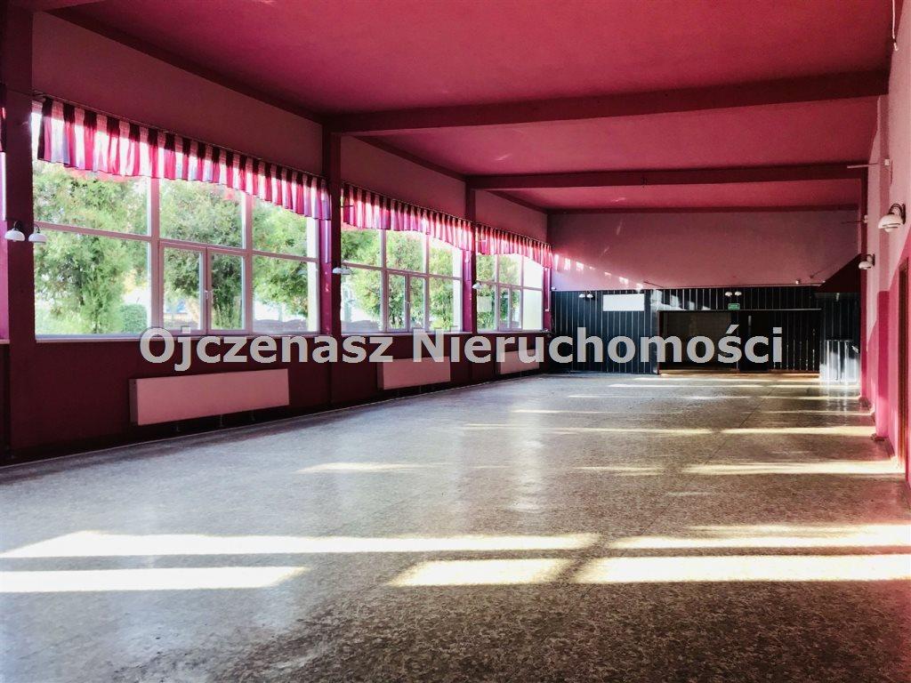Lokal użytkowy na wynajem Bydgoszcz, Zimne Wody  631m2 Foto 1