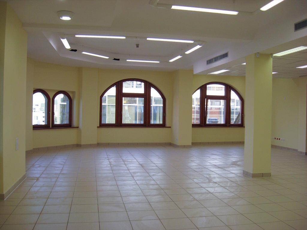 Lokal użytkowy na wynajem Wrocław, Wrocław-Stare Miasto, Wrocław-Stare Miasto, Rynek  750m2 Foto 9