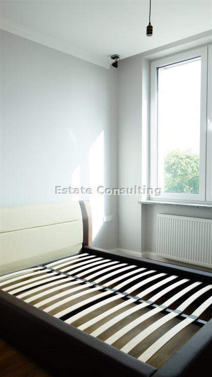 Mieszkanie dwupokojowe na wynajem Białystok, Centrum  36m2 Foto 5