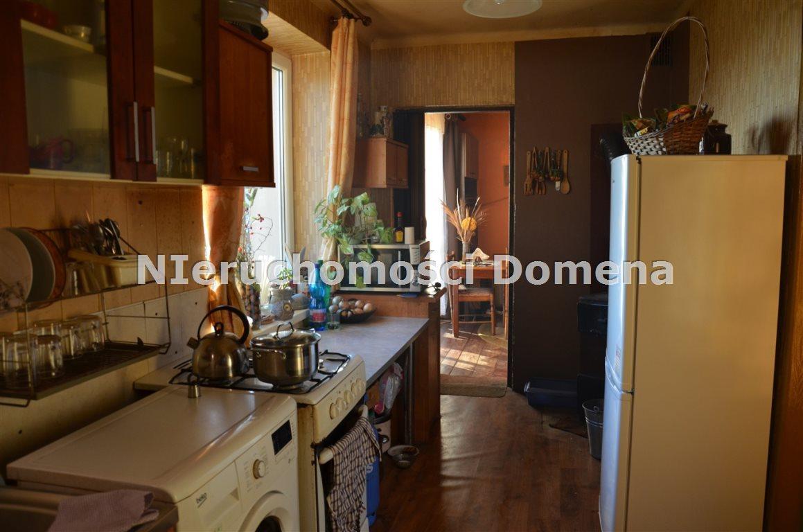 Dom na sprzedaż Stużno  47m2 Foto 5