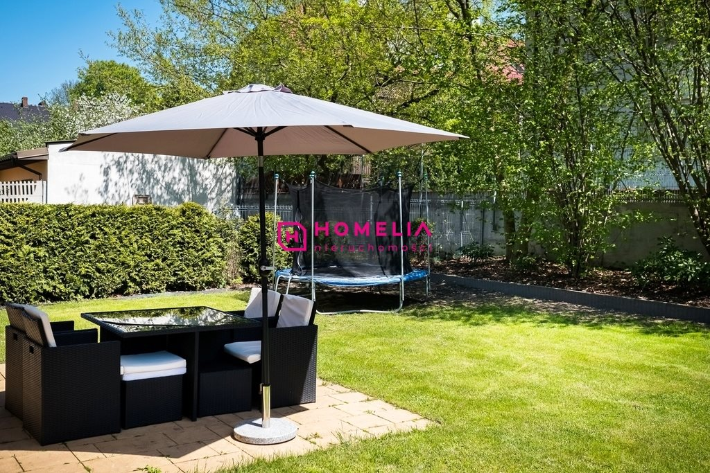 Dom na sprzedaż Kielce  161m2 Foto 5