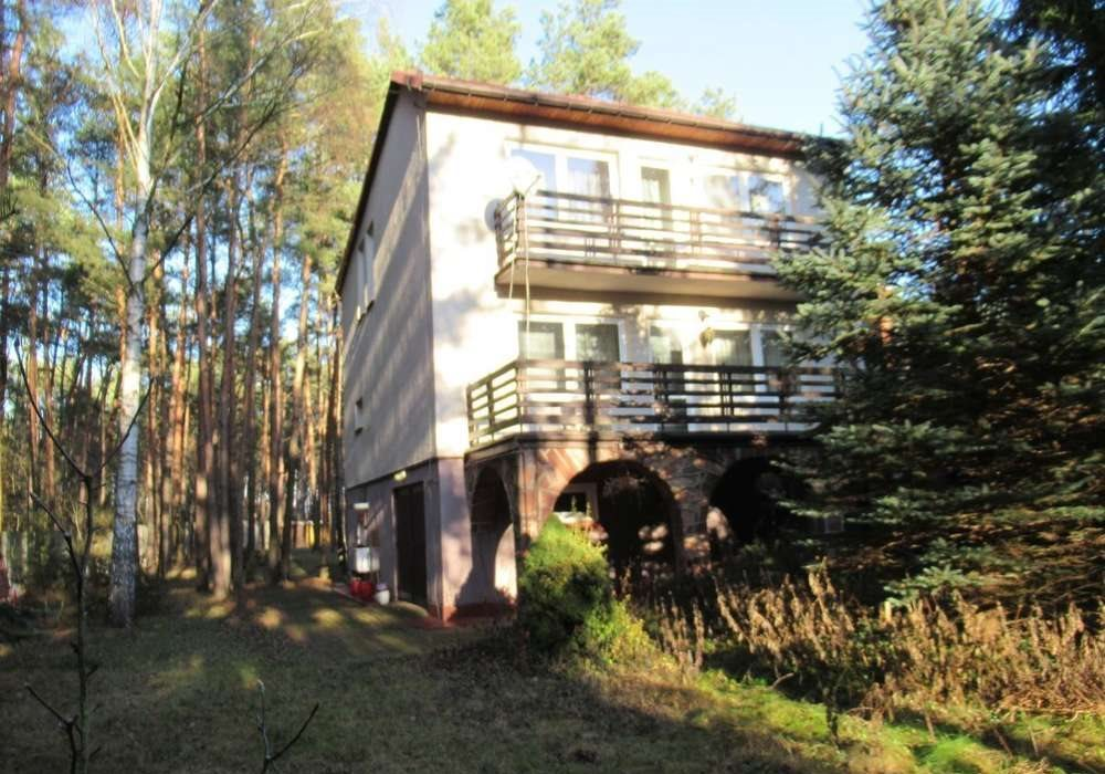Dom na sprzedaż Marzysz  210m2 Foto 1