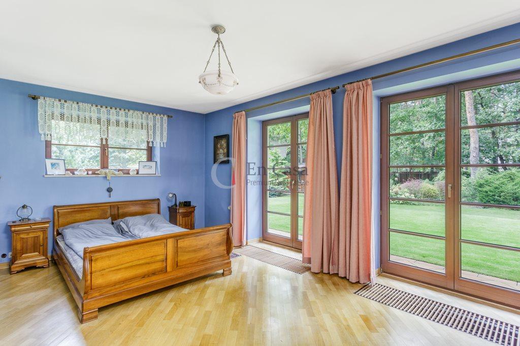 Dom na sprzedaż Izabelin C, Sierakowska  586m2 Foto 5