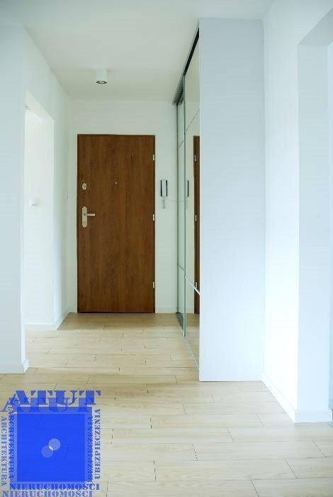 Mieszkanie dwupokojowe na sprzedaż Gliwice, Os. Obrońców Pokoju  51m2 Foto 3