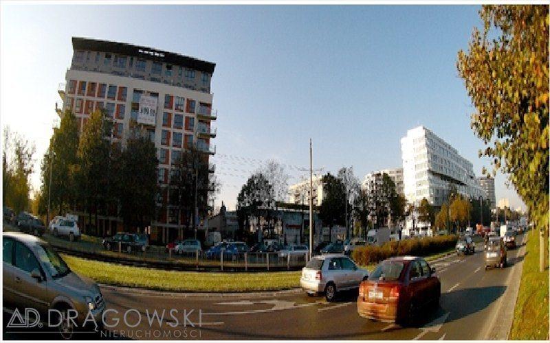 Lokal użytkowy na sprzedaż Warszawa, Ochota, Grójecka  65m2 Foto 3