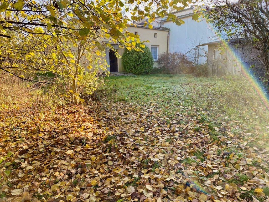 Dom na sprzedaż Łódź, Widzew, Stoki, Janosika  62m2 Foto 7