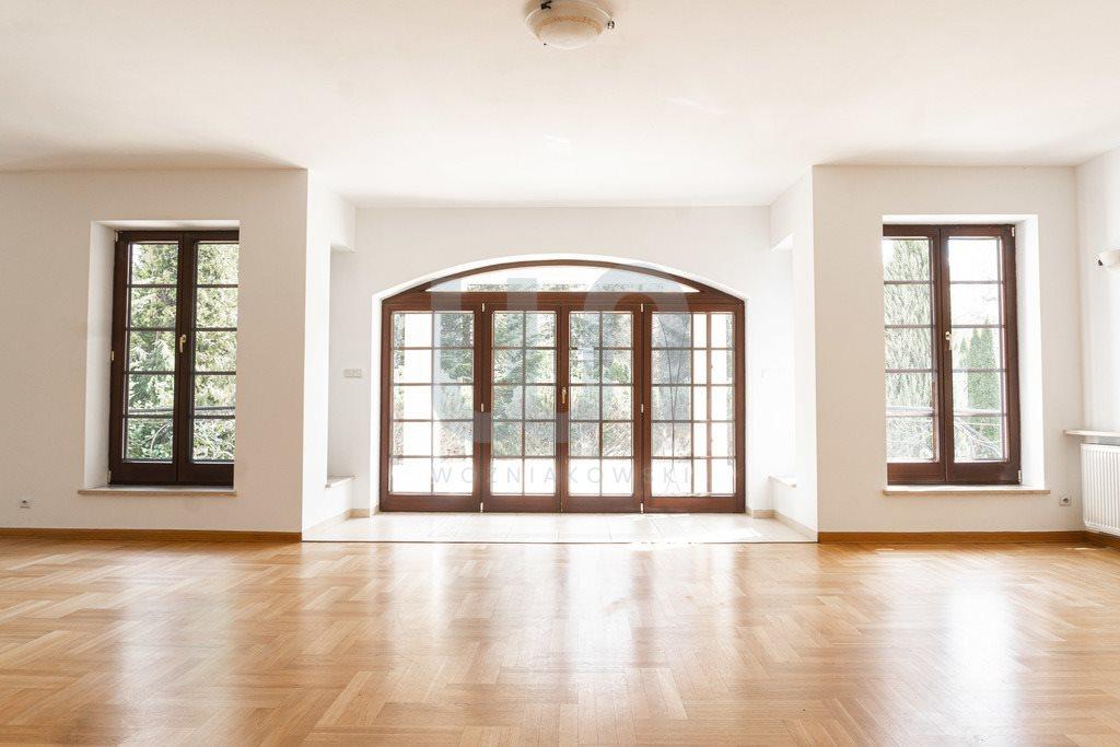Dom na sprzedaż Bielawa, Lipowa  550m2 Foto 12