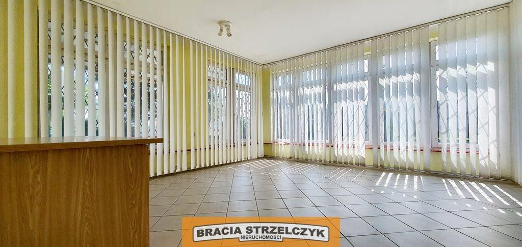 Lokal użytkowy na wynajem Jabłonna, Modlińska  700m2 Foto 5