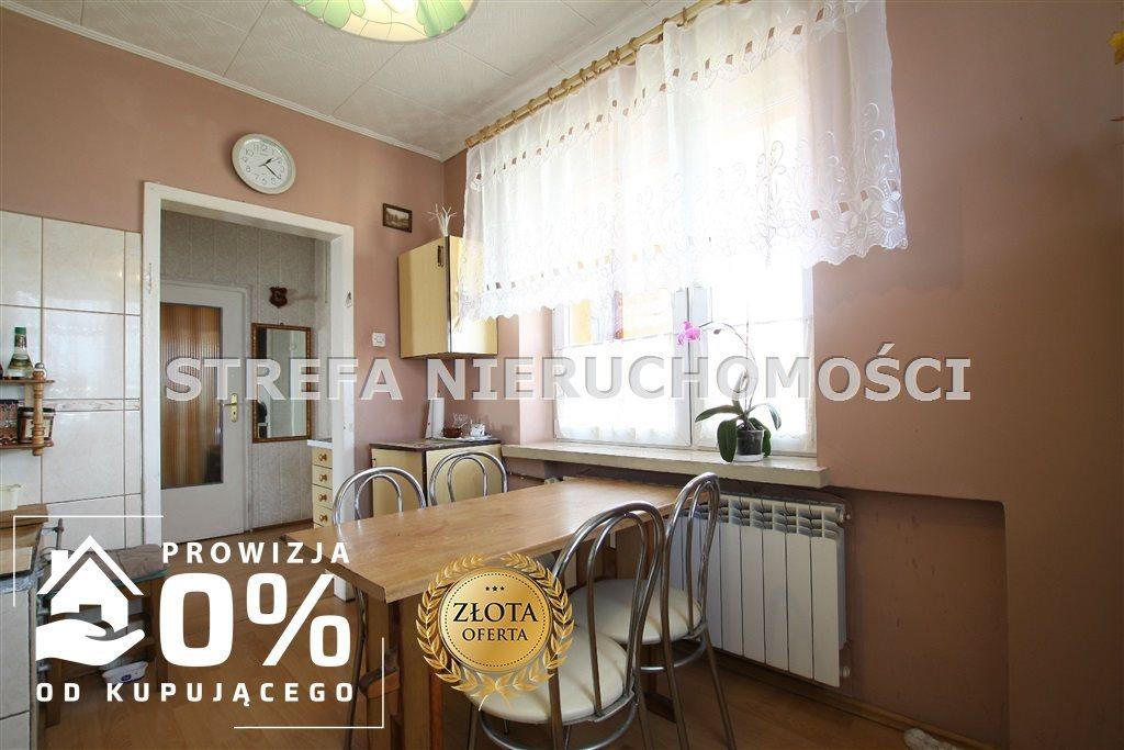 Dom na sprzedaż Szadkowice  130m2 Foto 10